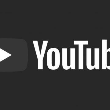 YouTube дозволить залишати чайові авторам каналу