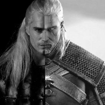Нова гра у всесвіті «Відьмака». The Witcher: Monster Slayer вже доступна