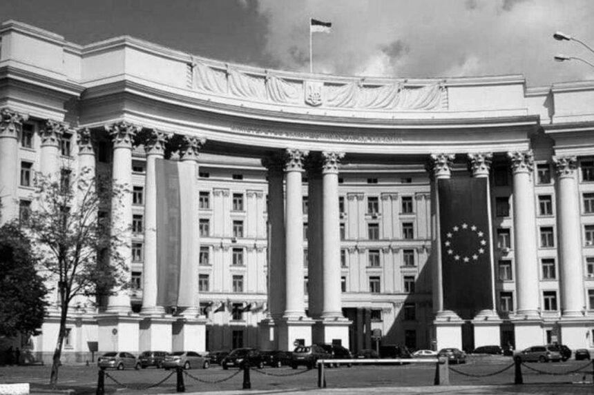 Київ впевнений, що суд в Гаазі визнає юрисдикцію у морській справі України проти РФ