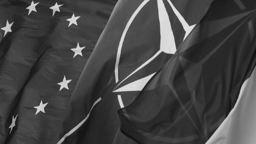Проміжна інтеграція: як вирішити питання членства України, Грузії та Молдови в ЄС