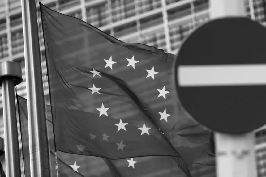 ЄС включить 8 осіб у санкційний список за агресію РФ проти України