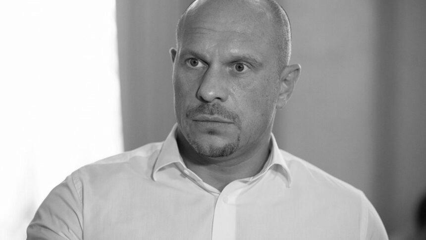 Проти нардепа Киви подали нові заяви до СБУ та ДБР