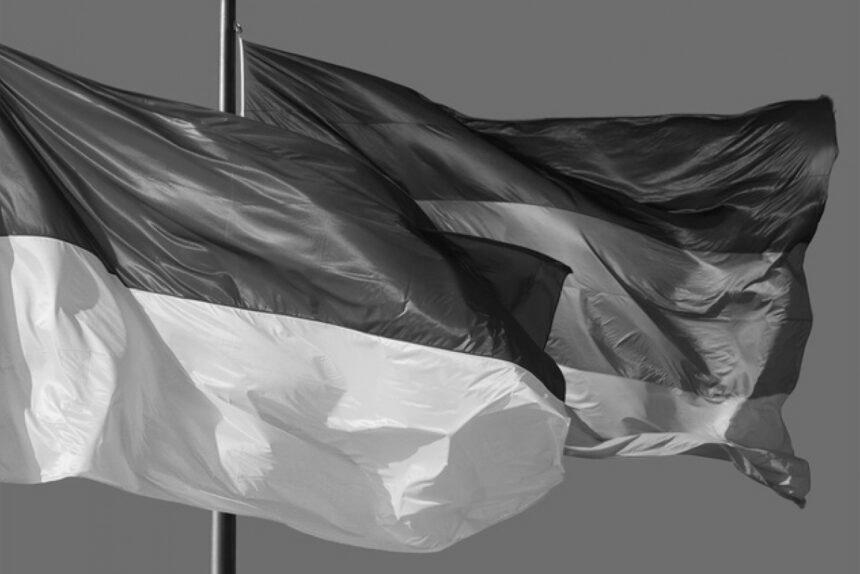 Україні варто донести новому уряду Німеччини, на яких позиціях вона стоїть і чого хоче – посол