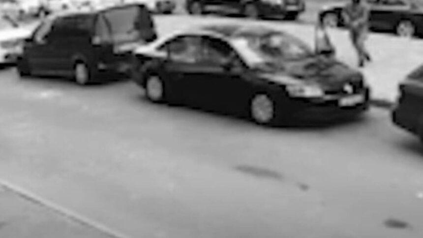 Стрілянина під Києвом: у поліції припускають, що причина нападу – борги