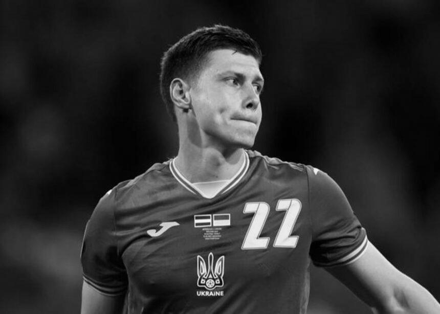 InStat: Матвієнко – найкращий гравець України в матчі з Боснією