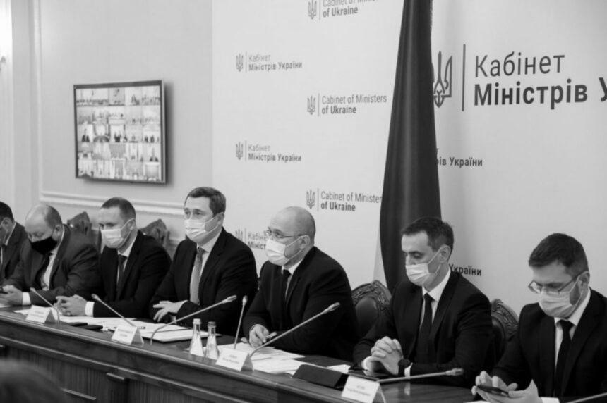 В Україні розроблять профстандарти на нові професії. Кабмін спростив процедуру
