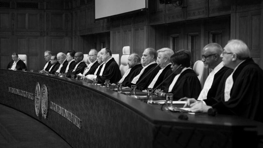Росія намагалася ввести суд в оману, Україна зірвала цей план