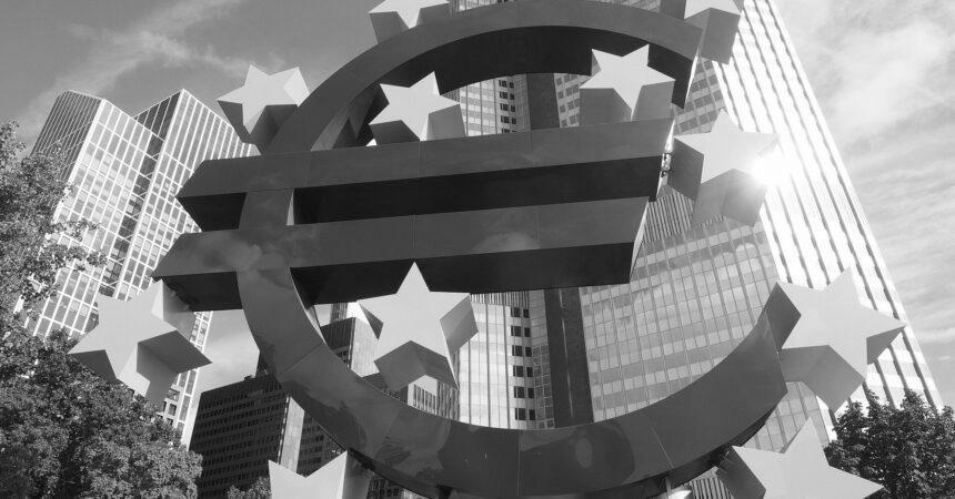 Єврокомісія розробила та представила заходи для подолання кризи внаслідок зростання цін на енергоносії