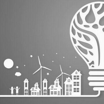 Парламент ухвалив закон про енергоефективність