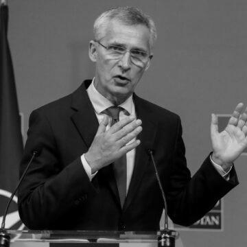 Засновано новий безпековий фонд НАТО