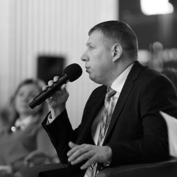 Обрано кандидатів до етичної ради  від Ради суддів України