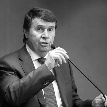 Росіяне відреагували на заяву Арестовича про ракети