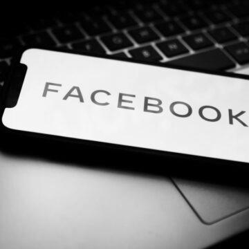 Витік Facebook Papers може стати причиною найбільшої кризи в компанії