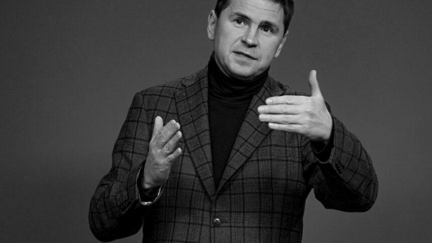 Захищав бізнес — Офіс президента прокоментував офшори Зеленського