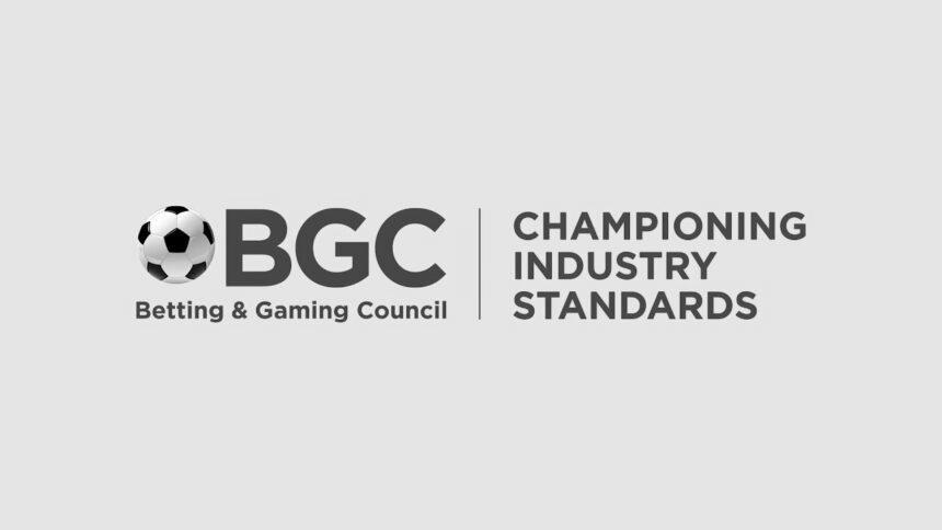 У BGC назвали умови для заходу іноземних інвесторів на український ринок