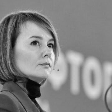 """Українська ГТС здатна прокачати вдвічі більше газу, ніж """"Північний потік-2"""""""