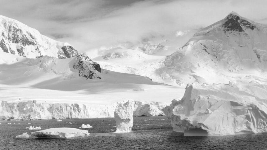 ЄС не може отримати статус спостерігача в Арктичній раді