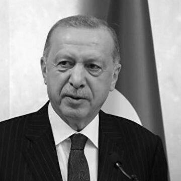 Ердоган змінив рішення щодо послів іноземних держав