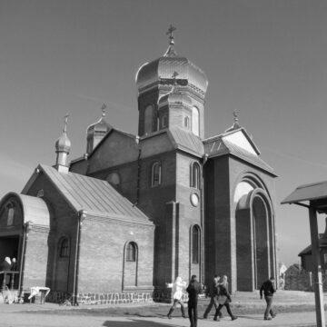 Громада ПЦУ виграла суд в Московського патріархату