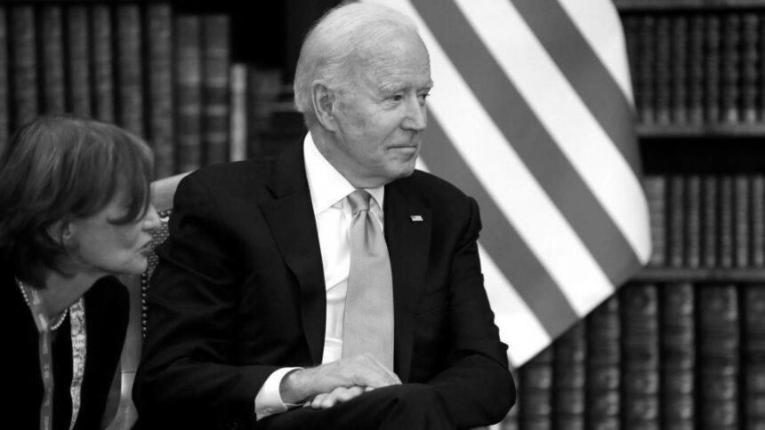 """США не вродовжуватимуть санкції щодо """"Північного потоку – 2"""""""