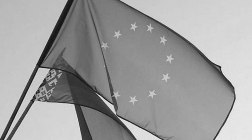 Білорусь виходить із угоди з Євросоюзом про реадмісію