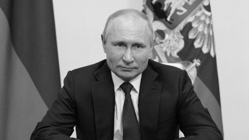 """Путін виключив збільшення поставок газу через Україну: """"ГТС може лопнути"""""""