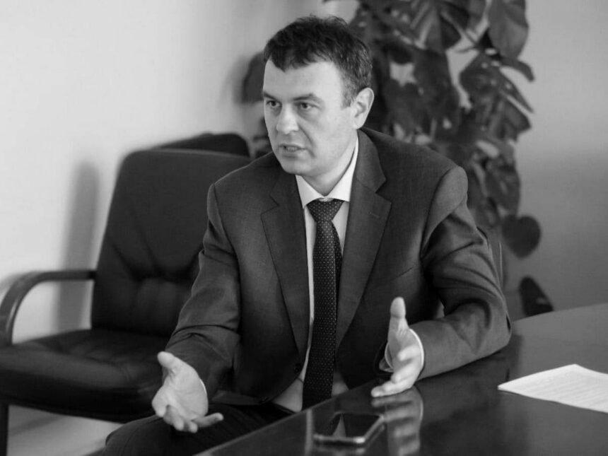 Ми не очікували на такі дії, – Гетманцев пояснив, чому Разумкова відправляють у відставку