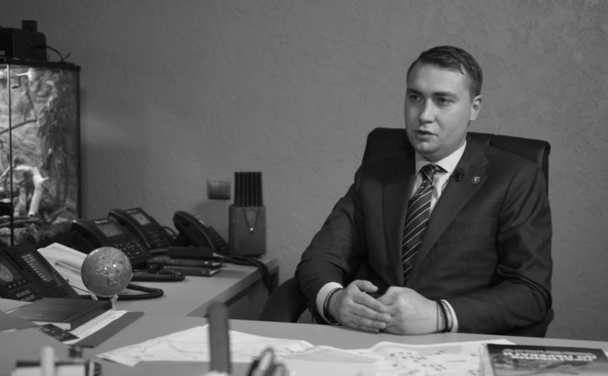 РФ перетворює окупований Крим на ядерний відстійник – ГУР Міноборони України
