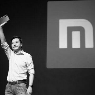 В новому смартфоні Xiaomi обіцяє три дні автономної роботи