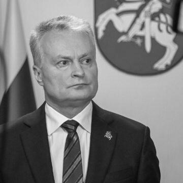 Литва підтримує інтеграцію України в єдиний ринок ЄС
