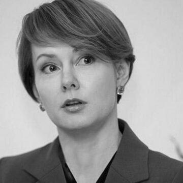 Міненерго відповіло на заяву президента РФ