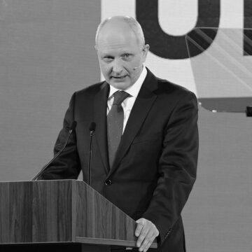 Представництво ЄС привітало розблокування судової реформи