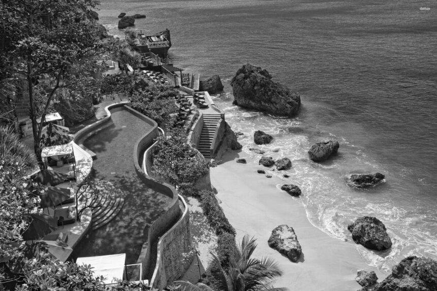 Балі відриклось для туристів з 18 країн