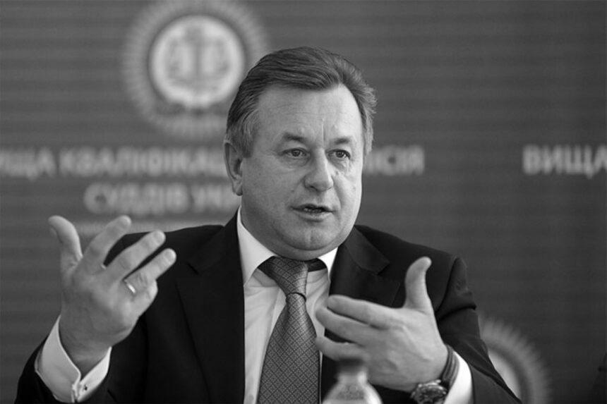 ЄСПЛ визнав порушення Україною прав люстрованого судді