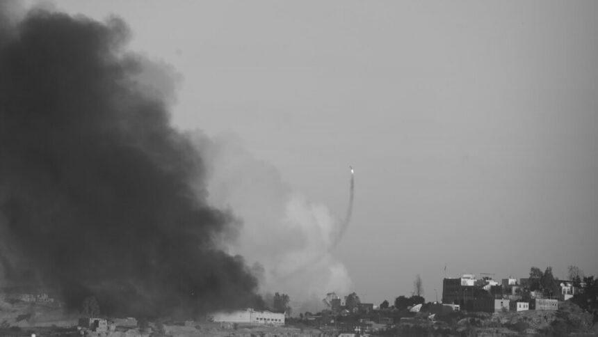У портовому місті Ємена вибухнув замінований автомобіль, є жертви