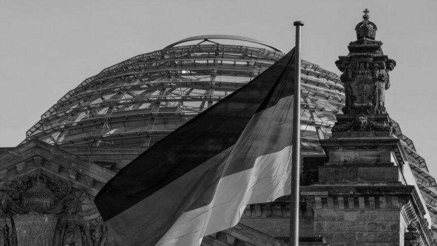 """Німецька прокуратура """"полює"""" на Лукашенка через навалу мігрантів – ЗМІ"""
