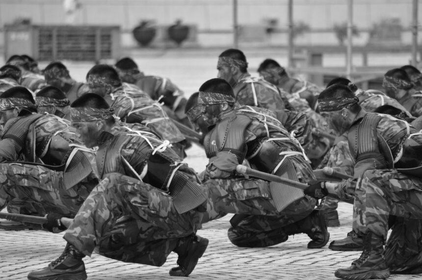 """У Тайвані жорстко відповіли Пекіну на пропозицію мирного """"возз'єднання"""""""