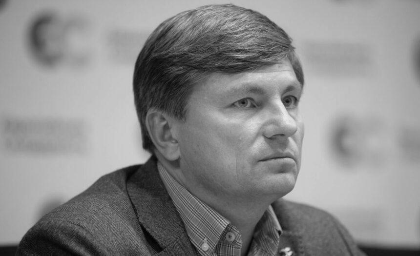 """Партія Порошенка занесла в ОГП дві заяви про злочини в """"Укрексімбанку"""" і Pandora Papers"""