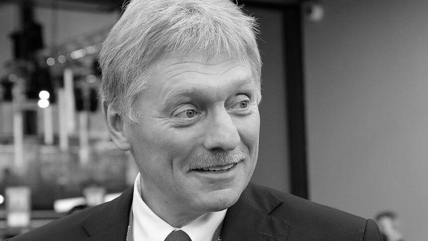 """У Путіна кажуть, що для Зеленського готують окремий """"порядок денний"""""""