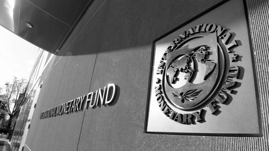 Темпи відновлення світової економіки сповільнилися через штам Delta, – МВФ